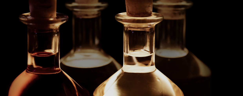 distillatio
