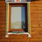 foto_samogon45