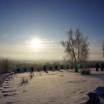 foto_samogon62